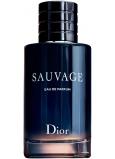 Christian Dior Sauvage Eau de Parfum toaletná voda pre mužov 100 ml