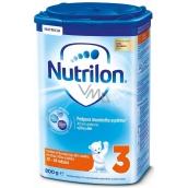 Nutrilon 3800g 6826