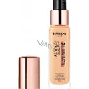Bourjois make-up 24H Always Fabulous 110 3411