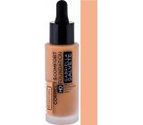 Gabriella salva Correct & Comfort HD Foundation make-up 104 Natural 29 ml