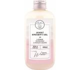 Bohemia Gifts Pretty Woman jemný sprchový gél s prímesou panthenolu a kyseliny mliečnej 250 ml