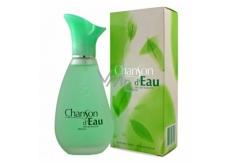 Chanson d Eau toaletná voda pre ženy 100 ml