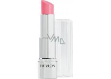 Revlon Ultra HD Lipstick rtěnka 845 HD Peony 3 g