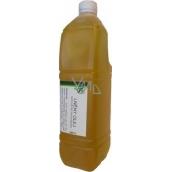 Olej ľanový rafinovaný prostriedok na ošetrenie dreva 950 g