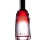 Christian Dior Fahrenheit Cologne kolínská voda pro muže 125 ml