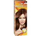 Wella Wellaton krémová barva na vlasy 5-5 mahagonová