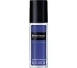 Bruno Banani Magic parfémovaný deodorant sklo pro muže 75 ml Tester