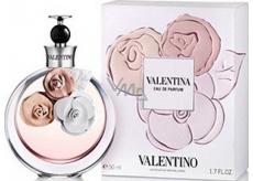 Valentino Valentina parfumovaná voda pre ženy 50 ml