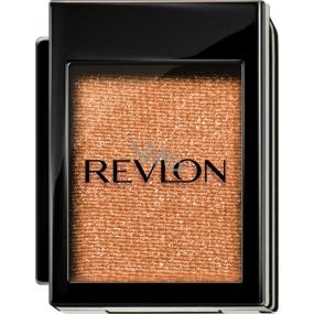 Revlon Colorstay Shadow Links oční stíny 260 Copper 1,4 g