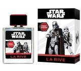 La Rive Star Wars First Order toaletní voda 50 ml