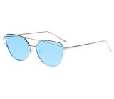 Relax Slnečné okuliare R2333I