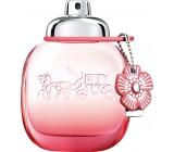 Coach Floral Blush parfémovaná voda pro ženy 90 ml Tester
