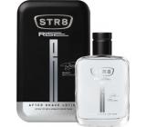 STR8 Risel ASL 100 ml R19 6685