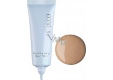 Artdeco Moisturizing Skin Tint hydratačný tónovací krém 06 Medium 25 ml