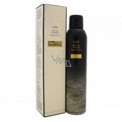 Oribe Gold Lust Dry Bezfarebný suchý šampón pre všetky typy 202 ml
