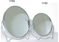 Abella Zrcátko kulaté zvětšovací 12,1 cm 1140