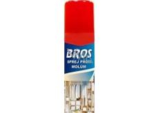 Bros Proti molům sprej 150 ml