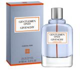 Givenchy Gentlemen Casual Chic toaletní voda pro muže 50 ml