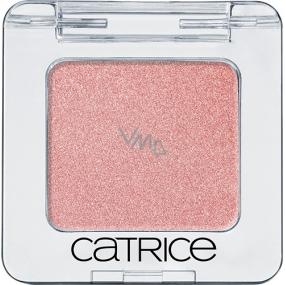 Catrice Absolute Eye Colour Mono očné tiene 1020 Coppercabana 2 g