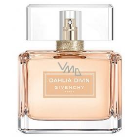 Givenchy Dahlia Divin Eau de Parfum Nude parfémovaná voda pro ženy 75 ml Tester