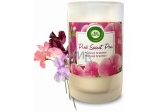 AIRW.svíčka Pink Sweet Pea 310g 9180
