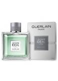 Guerlain L Homme Ideal Cool toaletná voda pre mužov 50 ml