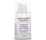 Nafigate HydraLift Complex očný krém 15ml 0189