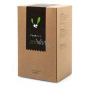 Aromatica Tlak Tea bylinný čaj podporuje normálnu činnosť gastrointestinálneho traktu a močovej sústavy ns20 x 1,5 g