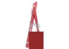 Miss Sporty Lipliner Pencil konturovací tužka na rty 005 1,5 g