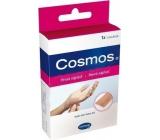 Cosmos Pevná náplast 1 x 1 m x 6 cm