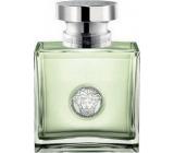 Versace Versense parfumovaný dezodorant sklo pre ženy 50 ml