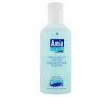 Amia Active odličovacie pleťová voda 200 ml