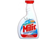 Milit House Cleaner domácí čistič náhradní náplň 500 ml