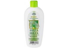 Alpa Luna Brezový bylinný šampón 430 ml