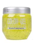Color Panthenol gél na vlasy 400 ml