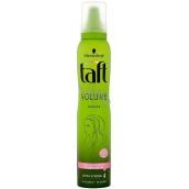 Taft Volume Ultra Strong Ultra silno tužiaci penové tužidlo 200 ml