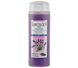 Kappus Levandule sprchový gel 250 ml