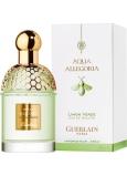 Guerlain Aqua Allegoria Limon Verde toaletná voda unisex 75 ml