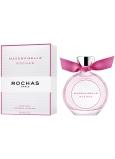 Rochas Mademoiselle Rochas Eau de Parfum toaletná voda pre ženy 90 ml