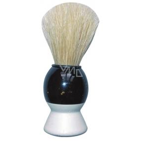 Abella Štetka na holenie G037A