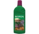 Bopon Balkónové rastliny tekuté hnojivo 500 ml