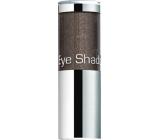 Artdeco Eye Designer Refill vyměnitelná náplň očního stínu 17 Dark Wood 0,8 g
