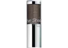 Artdeco Eye Designer Refill vymeniteľná náplň očného tieňa 17 Dark Wood 0,8 g