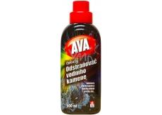 Ava Tekutý odstraňovač vodního kamene 500 ml