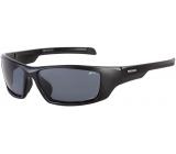 Relax Pharus Slnečné okuliare čierne R5337