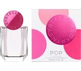 Stella McCartney Pop parfémovaná voda pro ženy 50 ml