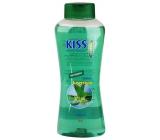 Mika Kiss Classic Kopřiva šampón na vlasy 1 l