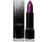 Catrice rúž Dazzling C03 LE 9719