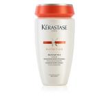 Kérastase Nutritive Bain Satin 2 Irisome šampon pro suché a zcitlivělé vlasy 250 ml