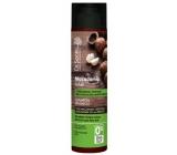 Dr. Santé Macadamia Hair šampón pre oslabené vlasy 250 ml